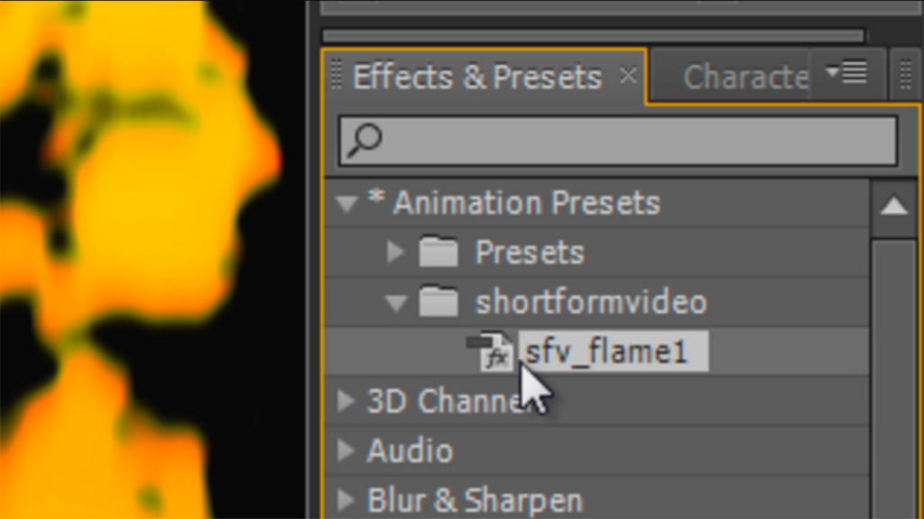 create_animation_preset