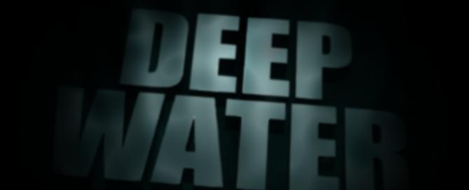 deep_water1