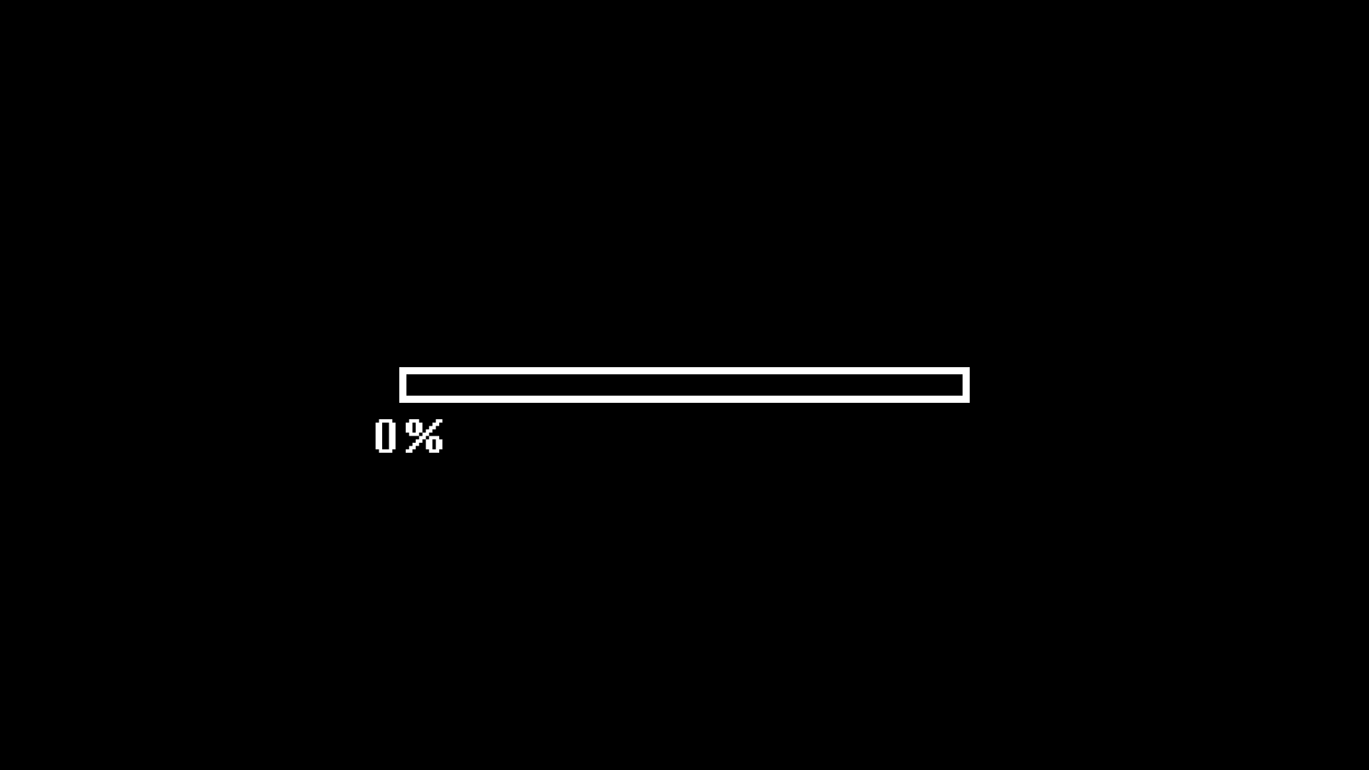 Free After Effects Project File - Progress Bar Percentage - short