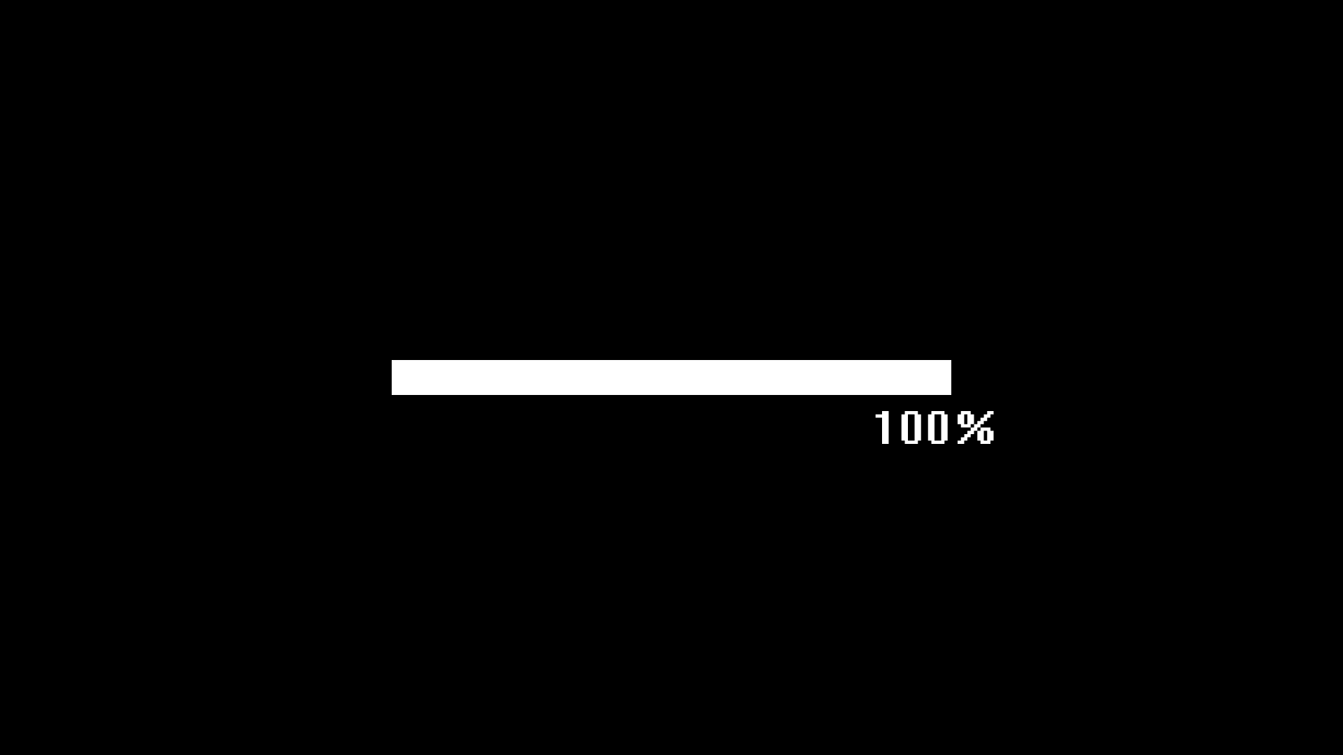 Free After Effects Project File Progress Bar Percentage