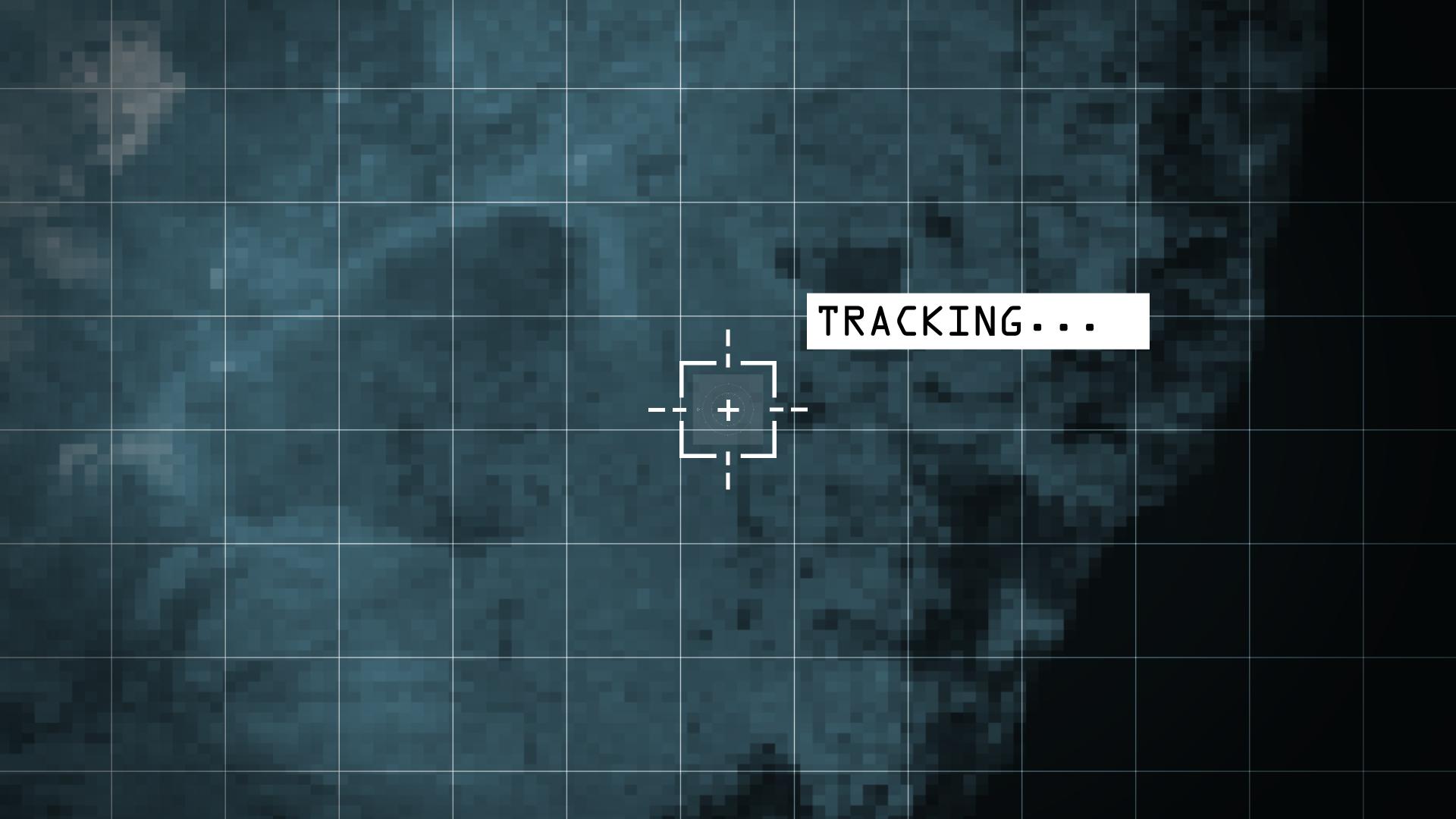 satellite_tracking2 Satellite Tracker Map on street tracker, radar tracker, phone tracker, sky tracker, lightning tracker, energy tracker, sun tracker, laser tracker,