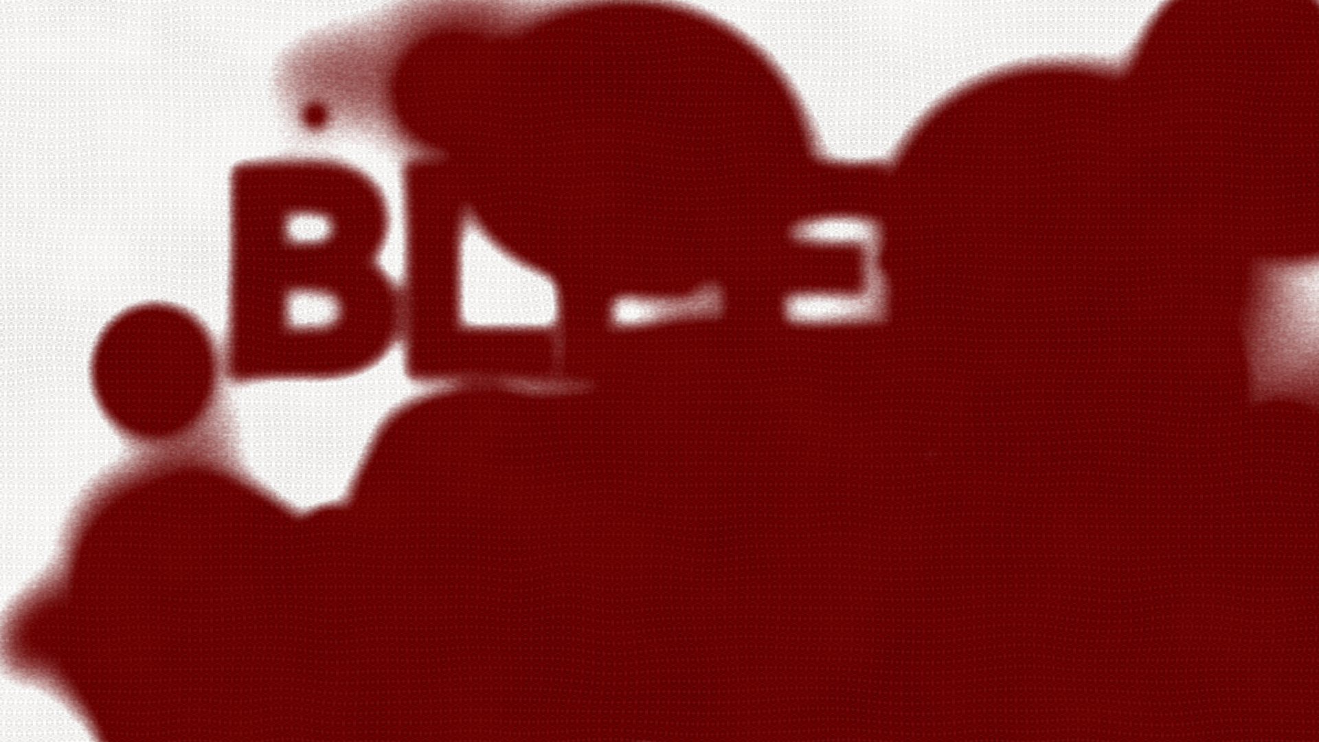 Free After Effects Project File Bleed Out Short Form Video