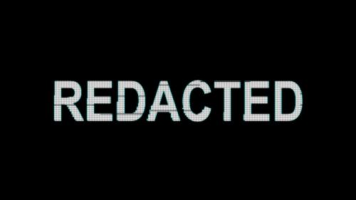 redacted2