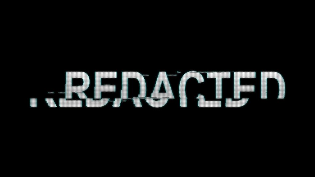 redacted3
